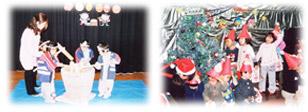 12月の写真